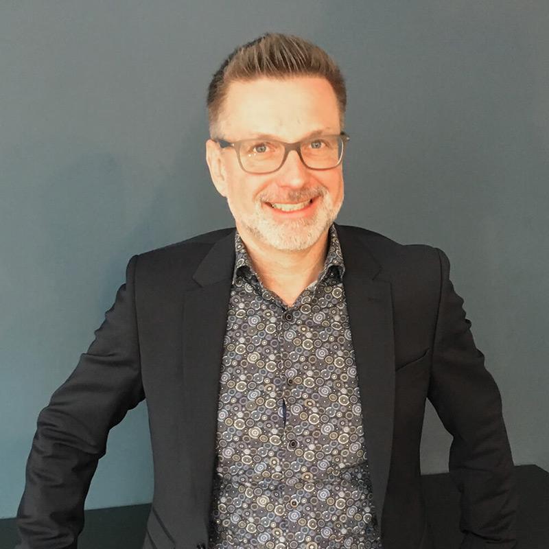 Torsten Kinne